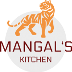logo_mangals_kitchen