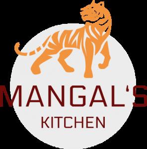logo_mangals_kitchen